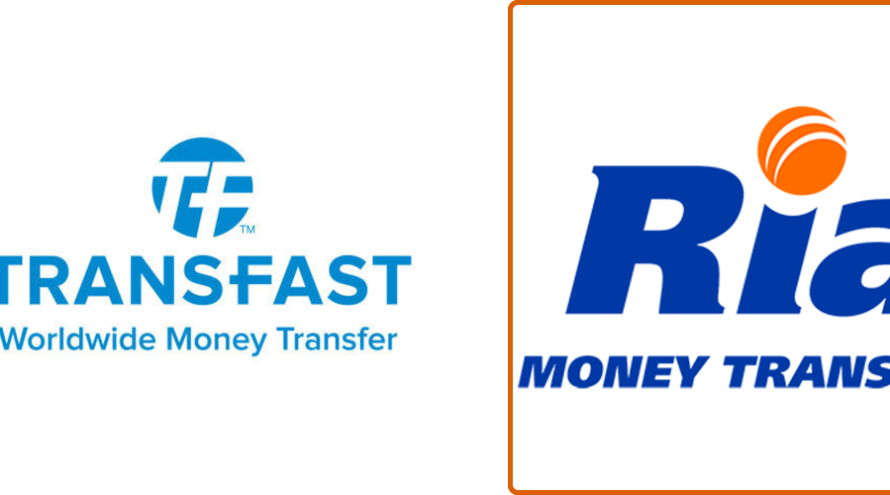 https://midwestforex.com/midwest-forex-and-transfast-money-transfer-partner-to-serve-customers-better/